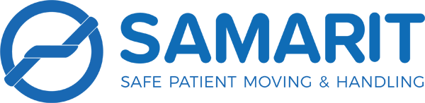 SAMARIT - Safe Patient Moving & Handling